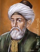 Hattat Mehmed Esad Yesari